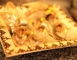 Art et lumière - Shades