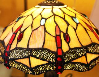 Art et lumière  -  Sale